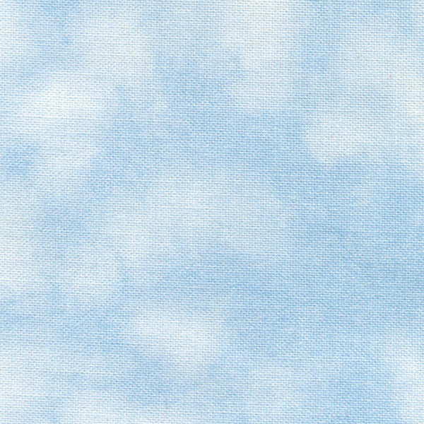Leutenegger wholesale fabric and craft supplies fabric Leutenegger Mystique