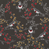 Forest Gifts by Axelle Design Ruby Throated Earth-DC8314-EART-D
