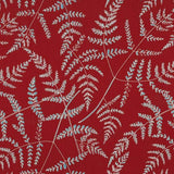Forest Gifts by Axelle Design Wood Fern Redwood-DC8315-REDW-D