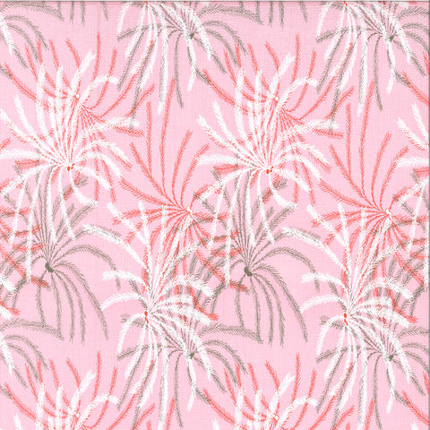 SEA DREAMS - DC8484 - SWEET PLANKTON - BLUSH