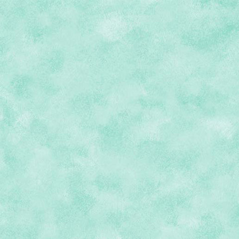 HONEY BUNNY - COTTON BALL - DC9094-AQUA