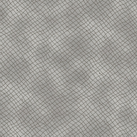 BORN TO SEW - LINEN LINES DC9433 - GRAY