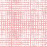 SWEET HOLIDAY - SWEET BLANKET - DDC8920-PINK