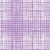 SWEET HOLIDAY - SWEET BLANKET - DDC8920-PURPLE