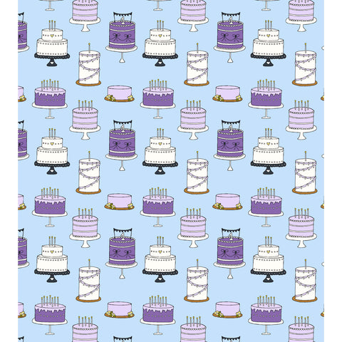 CELEBRATE - CAKE TIERS DH8815-BREE-D