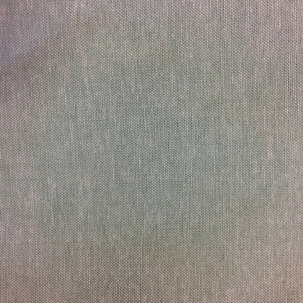 Cotton Chambray - Slate HCM011