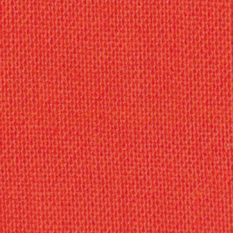 Quilters Deluxe HQD06  Fire Orange