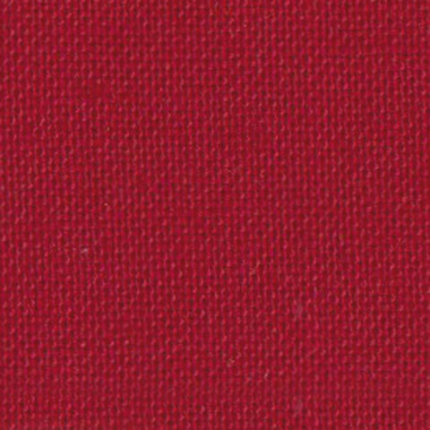 Quilters Deluxe HQD08  Maroon