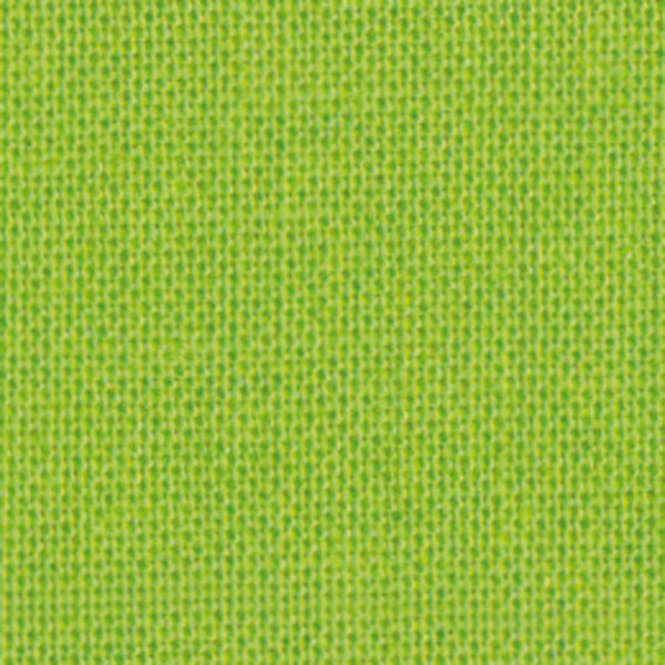 Quilters Deluxe HQD28  Lime