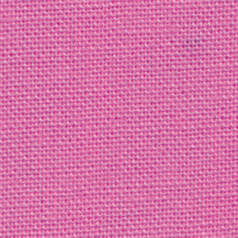 Quilters Deluxe HQD33  Hot Pink