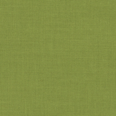 Quilters Deluxe HQD71  Apple Green