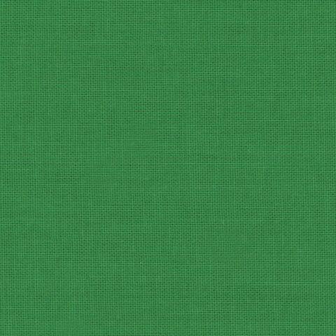 Quilters Deluxe HQD72  Jade Green