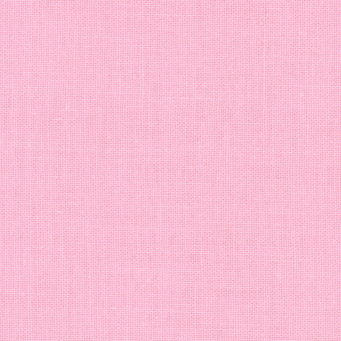 Quilters Deluxe HQD79  Carnation