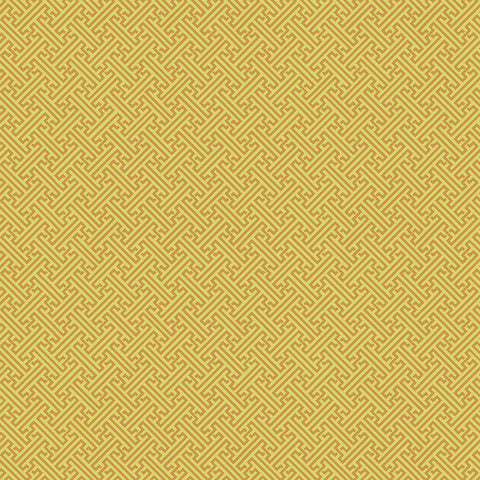 FB - Textures - Chinese Key - Yellow L01502-1