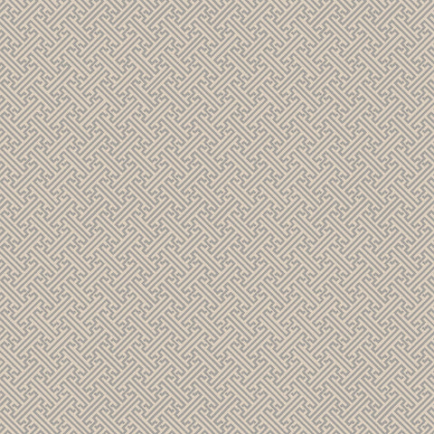 FB - Textures - Chinese Key - Grey L01502-3