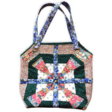 "Free Project - Liberty ""Orchard Garden"" Shoulder Bag"