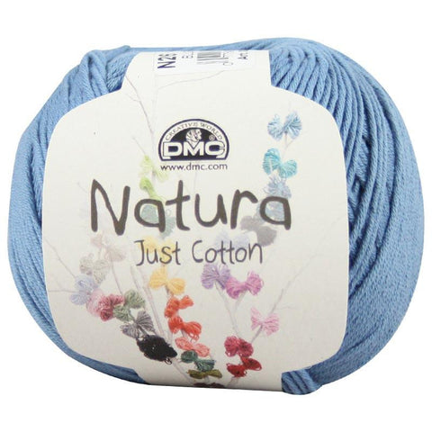 Natura Blue Jeans 302.26