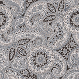 THE EMPORIUM COLLECTION -  PAISLEY MEADOW-5913B