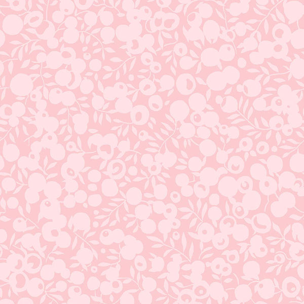 WILTSHIRE SHADOW - ROSE PINK - 5687Z