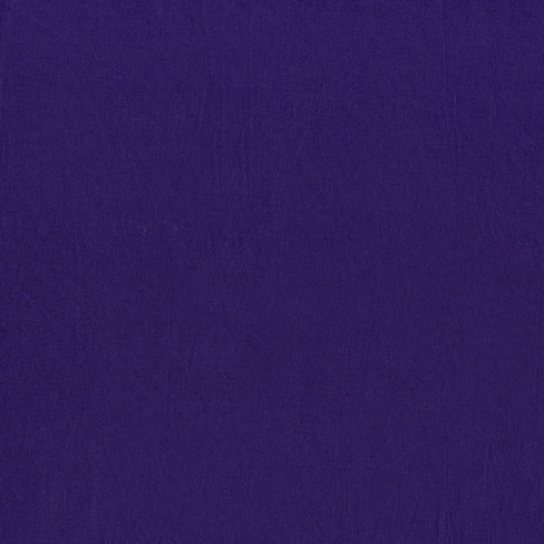COTTON COUTURE - 641000-AMETHYST