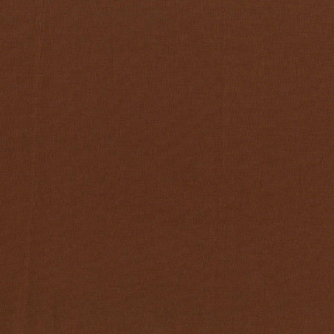 COTTON COUTURE - 641000-CAPPUCCINO