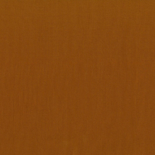 COTTON COUTURE - 641000-CINNAMON