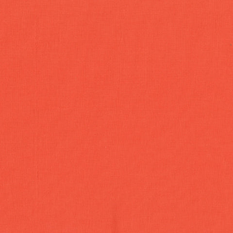 COTTON COUTURE - 641000-CORAL