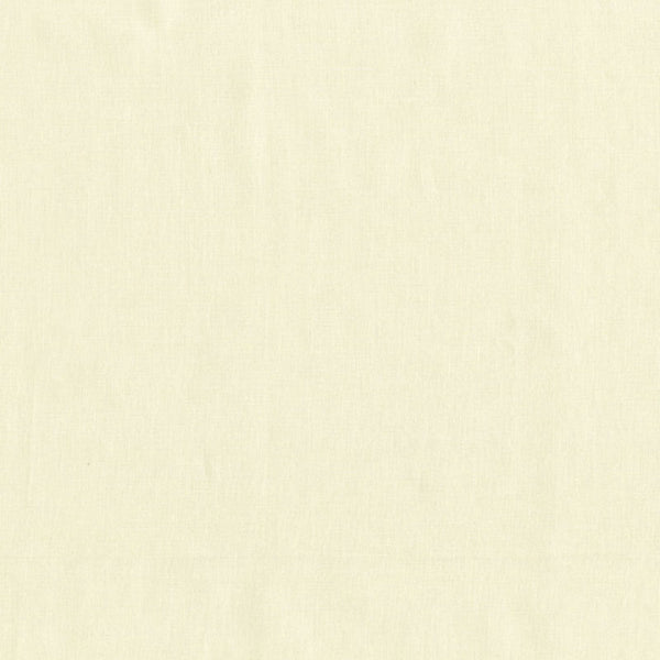 COTTON COUTURE - 641001-CREAM