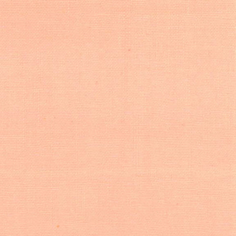 COTTON COUTURE - 641000-CREAMSICLE