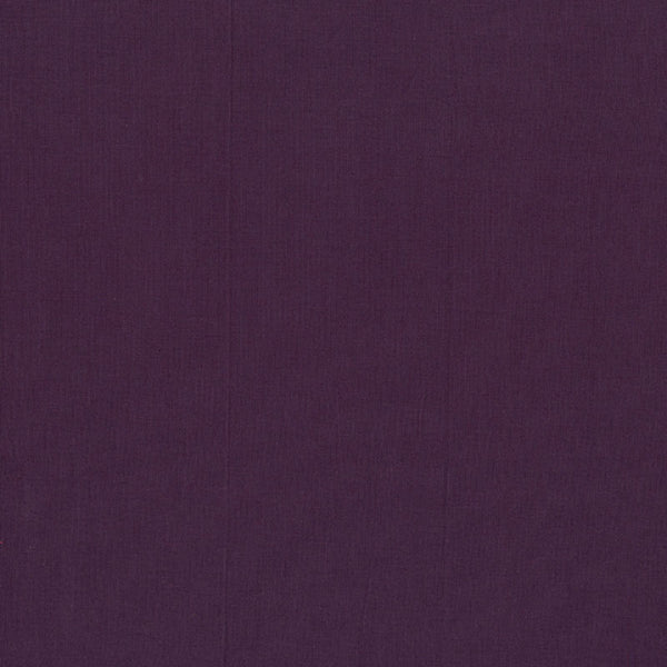 COTTON COUTURE - 641000-EGGPLANT