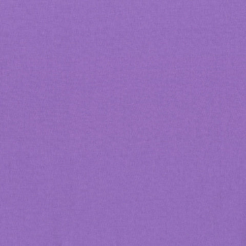 COTTON COUTURE - 641000-LAVENDER