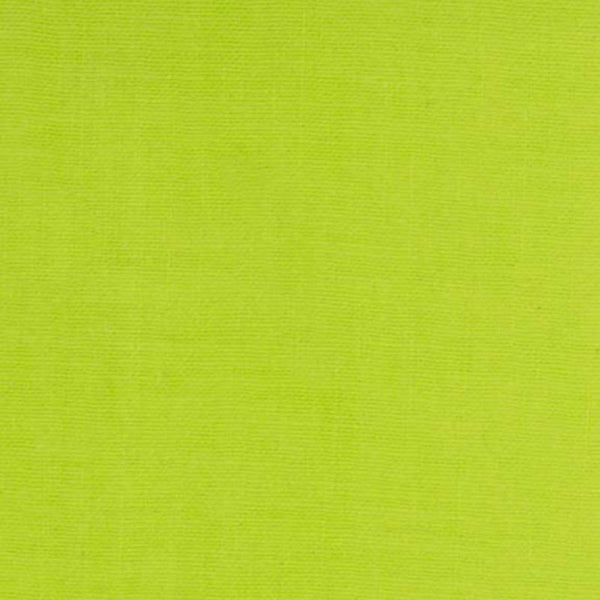 COTTON COUTURE - 641000-LIME