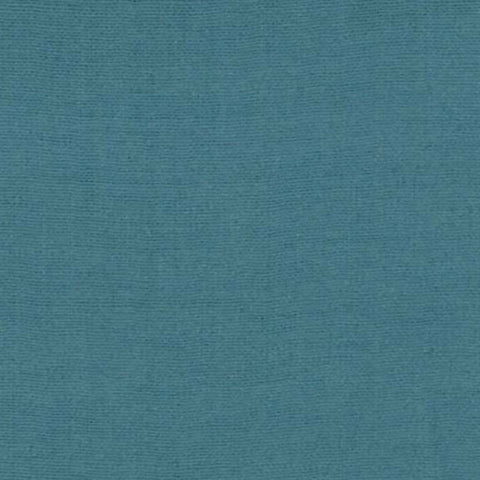 COTTON COUTURE - 641000-OCEAN