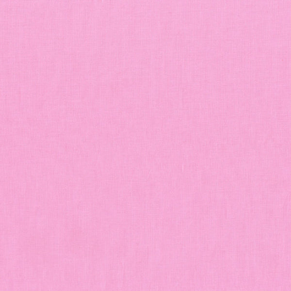 COTTON COUTURE - 641000-PINK