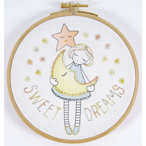 TB083K Sweet Dreams Kit