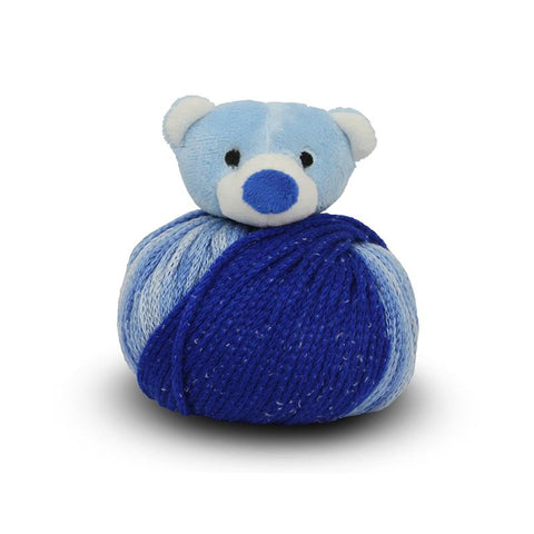Teddy Bear TTY15TB