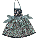 Free Project -  Liberty - Apron