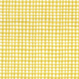 GINGHAM PLAY CX7161-HONE-D  Honey