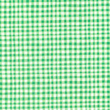 GINGHAM PLAY - LEAF