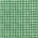 GINGHAM PLAY - PINE