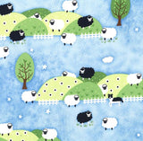 Counting Sheep Counting Sheep Boy-CX8368-BOYX-D