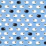 Counting Sheep Following Ewe Boy-CX8369-BOYX-D