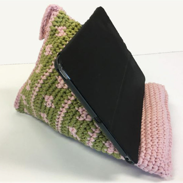 Free Project - iPad Rest