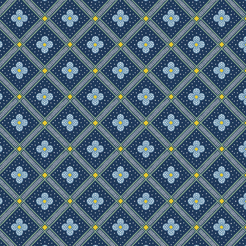 SUMMER HOUSE - MANOR TILE - 5671X