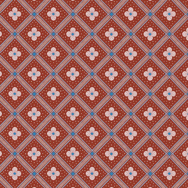 SUMMER HOUSE - MANOR TILE - 5671Y