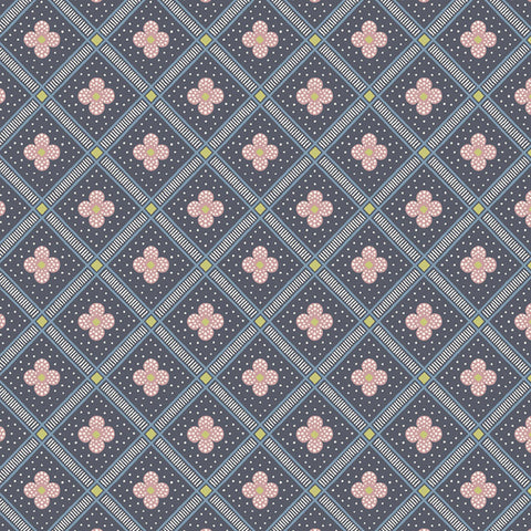 SUMMER HOUSE - MANOR TILE - 5671Z