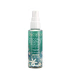 Coconut Essence Hydro Mist TRAVEL SIZE (2 fl oz) - Pacifica Beauty