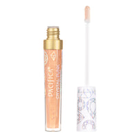 Crystal Punk Holographic Mineral Lip Gloss