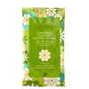 Coconut & Gardenia Underarm Deodorant Wipes (10ct) - Pacifica Beauty