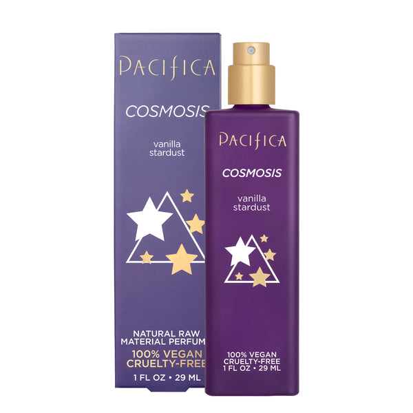 Natural Origins Cosmosis - Perfume - Pacifica Beauty